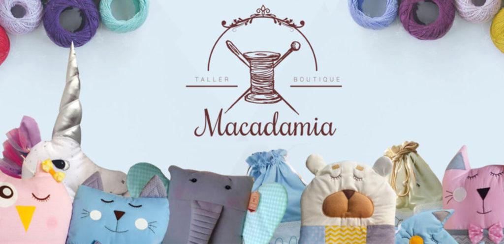 Macadamia 4