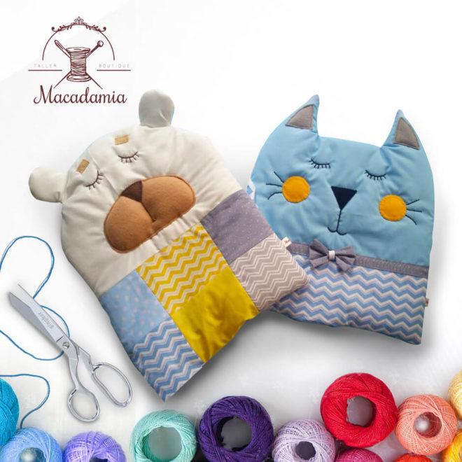 Macadamia-3