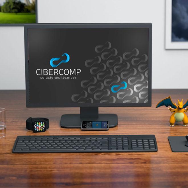 cibercomp-4